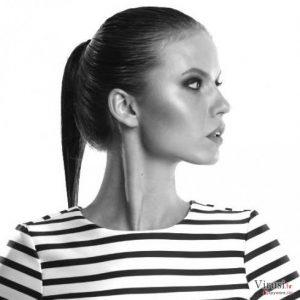 Olivia Morelli fotografija