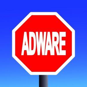 Adware i otimači preglednika na drugom su mjestu među malware programima