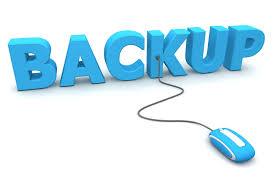 Zašto nam je potreban backup i kakve su naše mogućnosti?