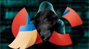 Kibernetički kriminalci zarazili su CCleaner 5.33 verziju