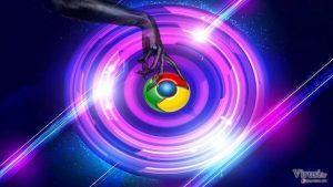 Spora ransomware se predstavlja kao lažno ažuriranje Chrome paketa fontova