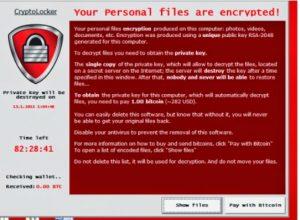 Koliko novaca mogu zaraditi cyber kriminalci širenjem virusa?