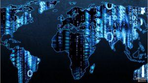Crypt0L0cker se vratio i odabrao Italiju kao primarnu metu