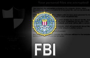 FBI sugerira žrtvama ransomware virusa da ne plaćaju otkupninu