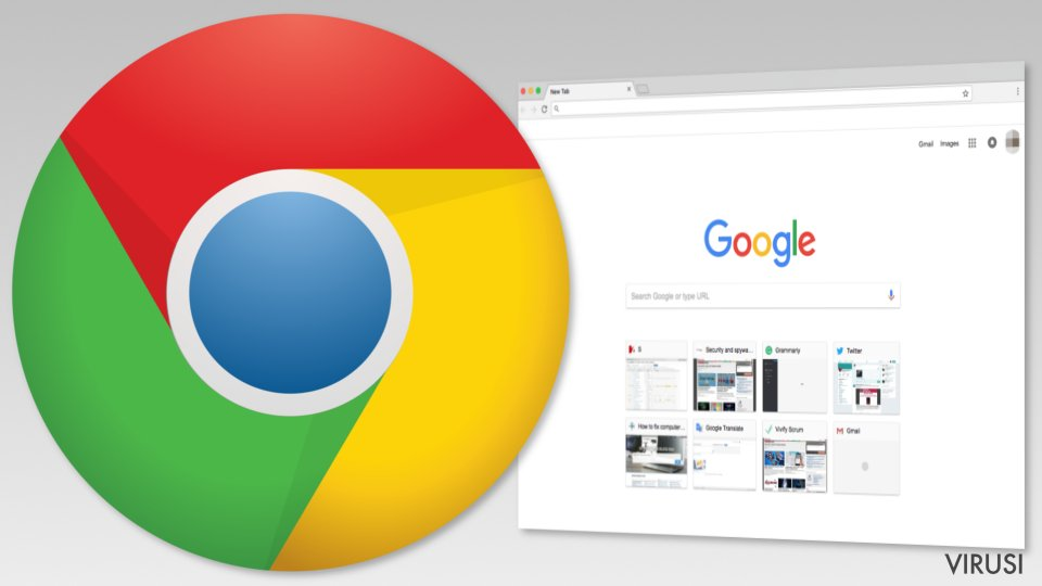 The Most Secure Browser of 2021