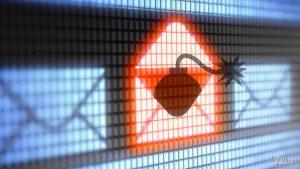Zabrinjavajuće statistike: najzlonamjerniji spam e-mailovi donose ransomware