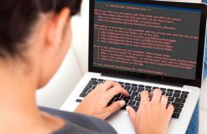 Sprječavanje Locky virusa: 5 savjeta za preuzimanje kontrole