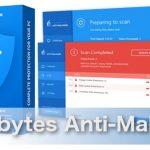 Najbolji alati za uklanjanje ransomware infekcija u 2017. fotografija