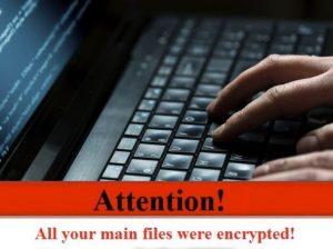 Sumnja se da su ruski hakeri odgovorni za virus Locky