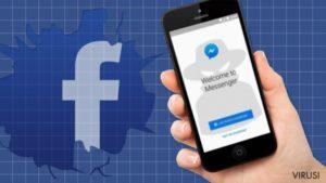 Novi val Facebook virusa: zlonamjerne video pozivnice se aktivno šire Messengerom