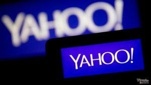 Yahoo hakiran: Što je sljedeće na meti cyber kriminalaca?