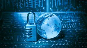 Novi nasljednik Locky virusa - Zepto ransomware - se pojavio