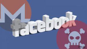 Malware Zero-day prijeti krađom podataka s Facebooka