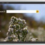 Bing virus preusmjeravanja fotografija