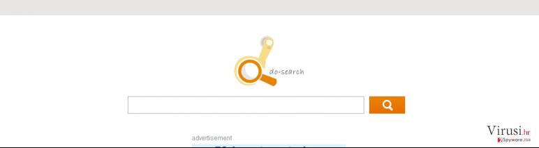 Do-search fotografija