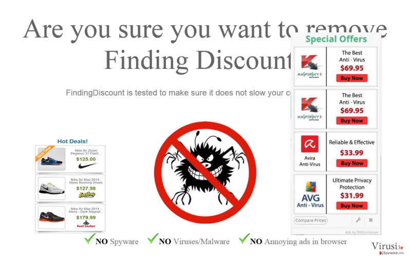 Ads by Finding Discount