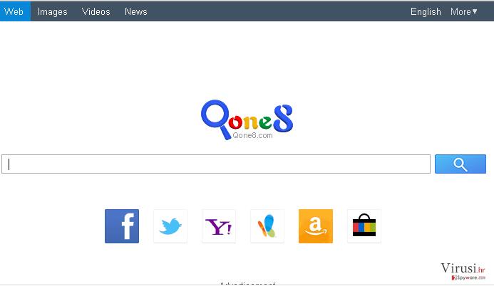 Qone8.com fotografija