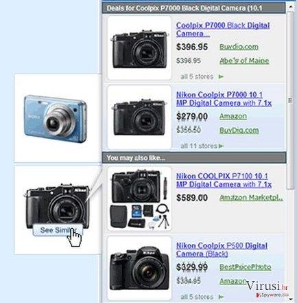 Sale-o oglasi fotografija