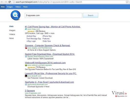 Search.Portalsepeti.com fotografija