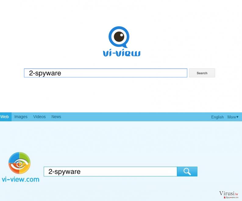 Vi-view.com fotografija