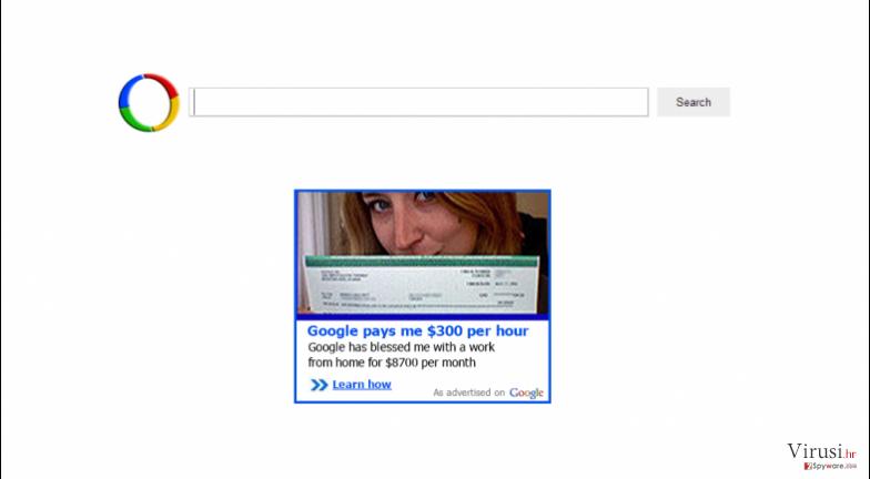 Websearch.greatresults.info fotografija